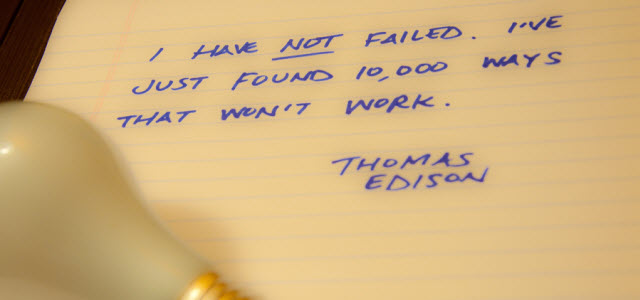 Thomas Edison (attribution LifeSupercharger)