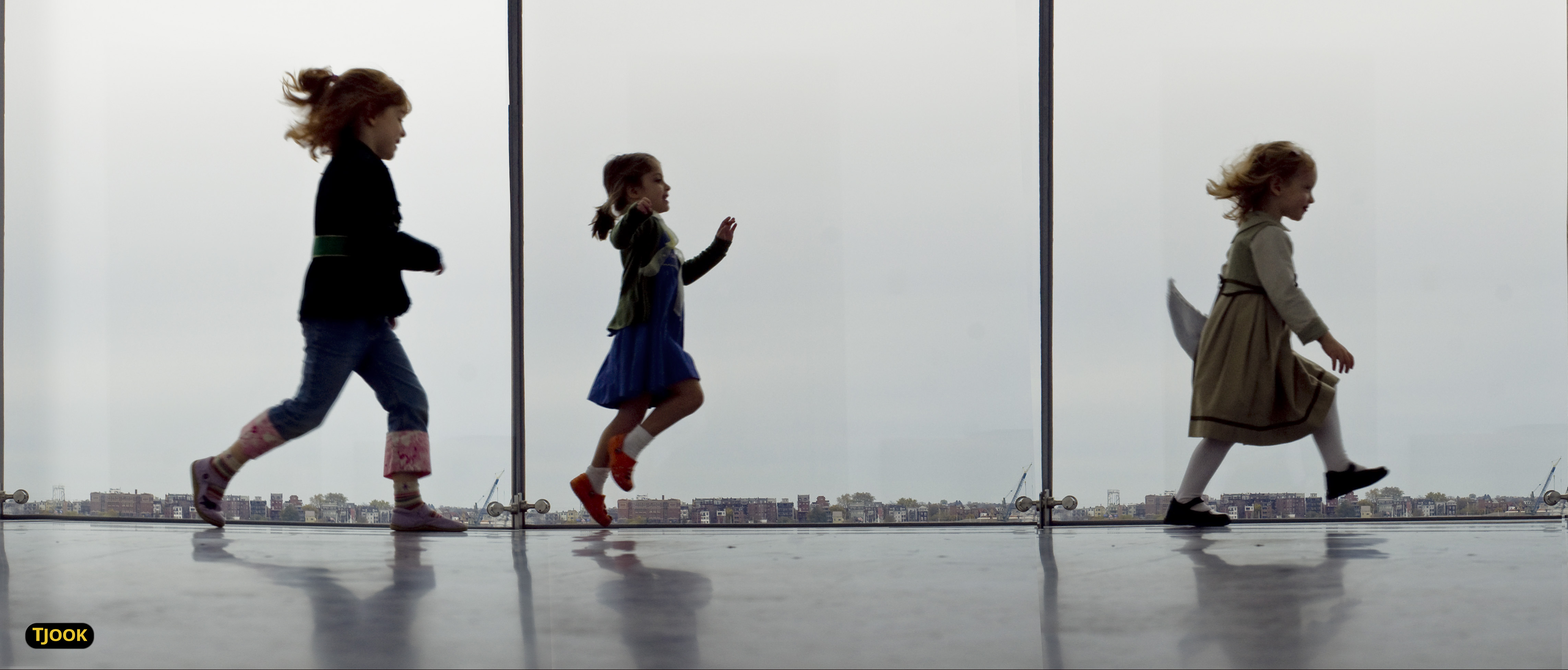girl-skipping-rope4-photocredit-tjook