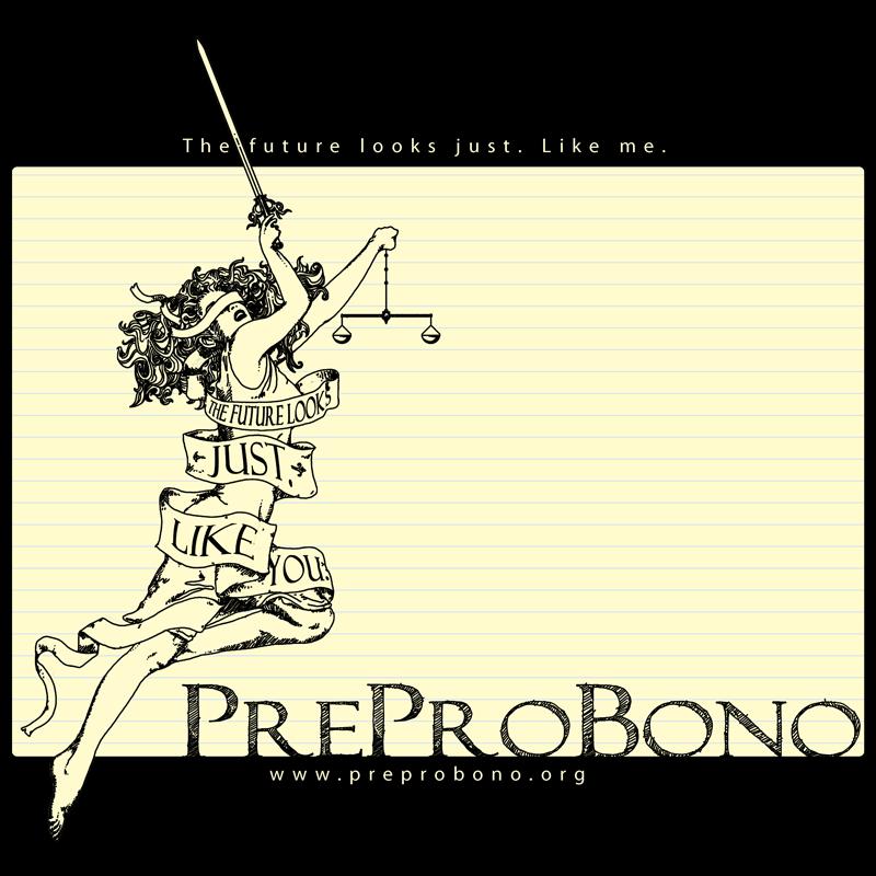 2012-PreProBono-LogoMotto-800