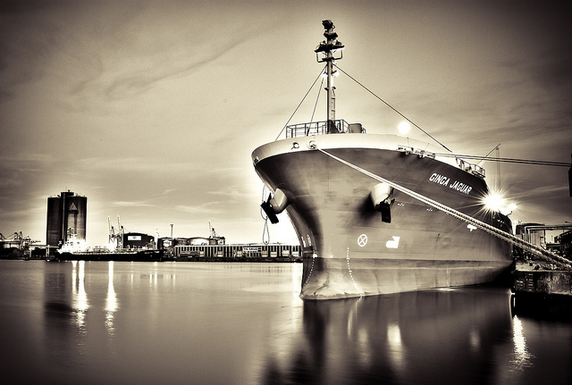 ship-attribution-mizrak